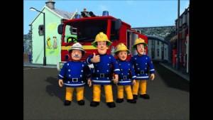 10-gasilec samo