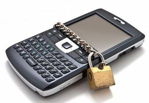 zaščita mobilnika